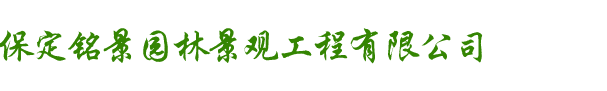 雷火电竞app-雷火电竞首页-雷火电竞官网